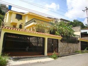 Casa En Ventaen Barquisimeto, Colinas De Santa Rosa, Venezuela, VE RAH: 20-2277