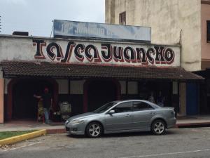 Negocios Y Empresas En Ventaen San Felipe, San Felipe, Venezuela, VE RAH: 20-2292