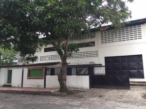 Galpon - Deposito En Ventaen San Felipe, San Felipe, Venezuela, VE RAH: 20-2306