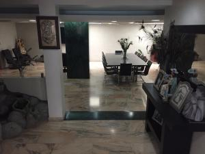 Casa En Ventaen Barquisimeto, Del Este, Venezuela, VE RAH: 20-2309
