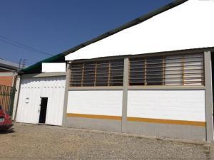 Galpon - Deposito En Ventaen Barquisimeto, Parroquia Union, Venezuela, VE RAH: 20-2313