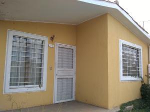 Casa En Alquileren Barquisimeto, Parroquia Tamaca, Venezuela, VE RAH: 20-2314