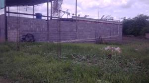 Terreno En Ventaen Barquisimeto, Parroquia El Cuji, Venezuela, VE RAH: 20-2315