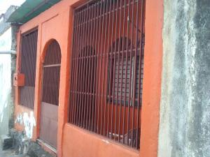 Casa En Ventaen Barquisimeto, Centro, Venezuela, VE RAH: 20-2323