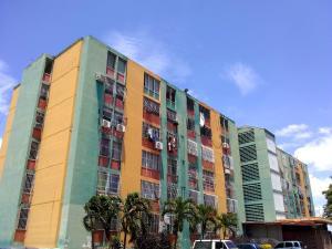 Apartamento En Ventaen Barquisimeto, Parroquia Juan De Villegas, Venezuela, VE RAH: 20-2328