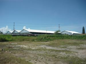 Terreno En Ventaen Municipio Los Guayos, Los Guayos, Venezuela, VE RAH: 20-2350