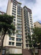 Apartamento En Ventaen Caracas, Campo Alegre, Venezuela, VE RAH: 20-13531