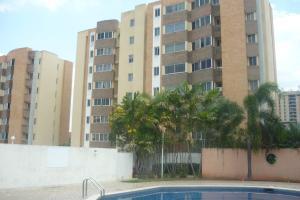 Apartamento En Ventaen Municipio Naguanagua, Palma Real, Venezuela, VE RAH: 20-2357