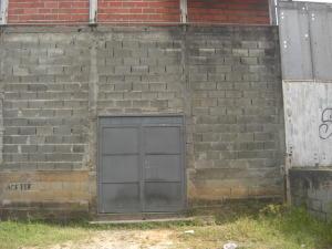 Galpon - Deposito En Alquileren Guatire, La Rosa, Venezuela, VE RAH: 20-2358
