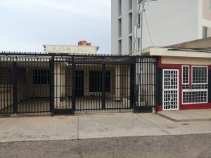 Casa En Alquileren Maracaibo, Don Bosco, Venezuela, VE RAH: 20-2362