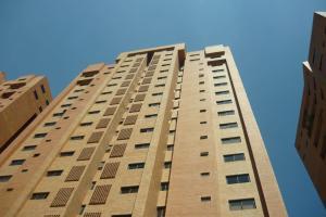 Apartamento En Ventaen Valencia, La Trigaleña, Venezuela, VE RAH: 20-2368