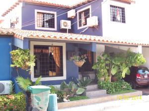 Casa En Ventaen Cabudare, Parroquia Cabudare, Venezuela, VE RAH: 20-2373