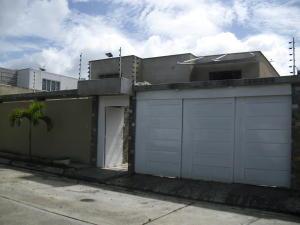 Casa En Ventaen Caracas, Lomas De La Lagunita, Venezuela, VE RAH: 20-2399