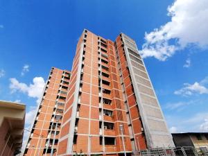 Apartamento En Ventaen Cabudare, Parroquia Cabudare, Venezuela, VE RAH: 20-2382