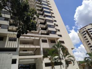 Apartamento En Ventaen Valencia, El Parral, Venezuela, VE RAH: 20-2414