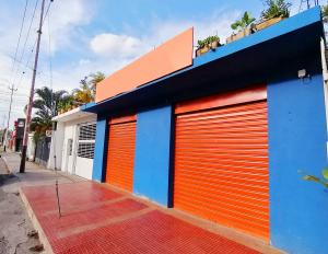 Casa En Ventaen Barquisimeto, Parroquia Concepcion, Venezuela, VE RAH: 20-2400