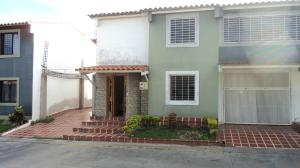 Casa En Ventaen Cabudare, Parroquia Cabudare, Venezuela, VE RAH: 20-2402
