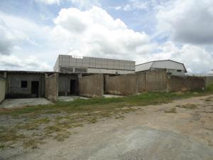 Terreno En Ventaen Yaritagua, Municipio Peña, Venezuela, VE RAH: 20-2403