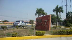 Casa En Ventaen Cabudare, Parroquia Cabudare, Venezuela, VE RAH: 20-2411
