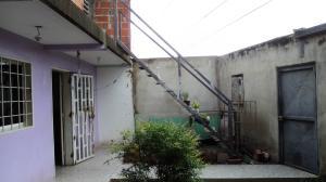 Casa En Ventaen Barquisimeto, Parroquia Concepcion, Venezuela, VE RAH: 20-2423