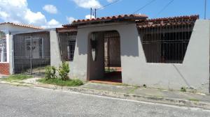 Casa En Ventaen Cabudare, Valle Hondo, Venezuela, VE RAH: 20-2427