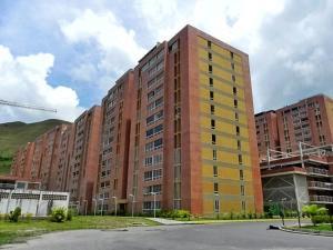 Apartamento En Alquileren Caracas, El Encantado, Venezuela, VE RAH: 20-2432