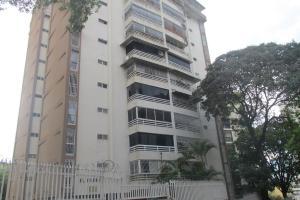 Apartamento En Alquileren Caracas, Colinas De Bello Monte, Venezuela, VE RAH: 20-2433