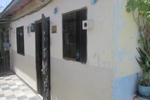 Apartamento En Ventaen Caracas, Catia, Venezuela, VE RAH: 20-2434