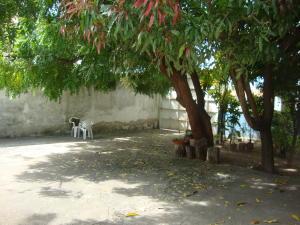 Terreno En Ventaen Cabudare, La Mata, Venezuela, VE RAH: 20-2443