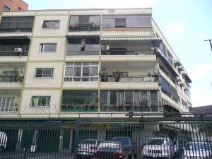 Apartamento En Ventaen Caracas, Los Dos Caminos, Venezuela, VE RAH: 20-2447
