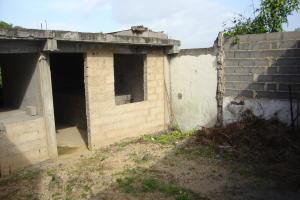 Terreno En Ventaen Barquisimeto, Parroquia Catedral, Venezuela, VE RAH: 20-2454