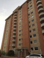 Apartamento En Ventaen Caracas, Miravila, Venezuela, VE RAH: 20-2464