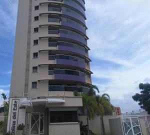 Apartamento En Ventaen Maracaibo, Valle Frio, Venezuela, VE RAH: 20-2473