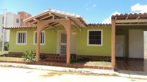 Casa En Ventaen Cabudare, Parroquia Cabudare, Venezuela, VE RAH: 20-2477