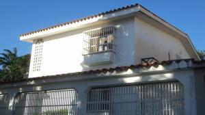 Casa En Ventaen Barquisimeto, Parroquia Santa Rosa, Venezuela, VE RAH: 20-2490