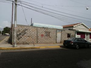Terreno En Ventaen Maracaibo, Monte Claro, Venezuela, VE RAH: 20-2494