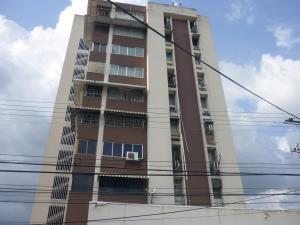 Apartamento En Ventaen Maracay, Zona Centro, Venezuela, VE RAH: 20-3197
