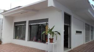 Local Comercial En Alquileren Barquisimeto, Parroquia Catedral, Venezuela, VE RAH: 20-2498