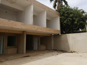 Casa En Ventaen Maracaibo, El Pilar, Venezuela, VE RAH: 20-2499