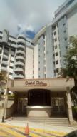 Apartamento En Ventaen Municipio Los Salias, El Cují, Venezuela, VE RAH: 20-2503