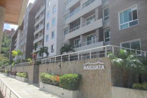 Apartamento En Ventaen Caracas, Escampadero, Venezuela, VE RAH: 20-2507