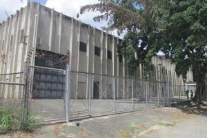 Galpon - Deposito En Ventaen Guarenas, Sector Industrial Cloris, Venezuela, VE RAH: 20-2527
