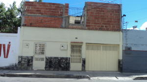 Local Comercial En Alquileren Barquisimeto, Parroquia Catedral, Venezuela, VE RAH: 20-2535