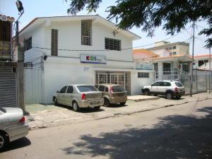 Local Comercial En Ventaen Barquisimeto, Del Este, Venezuela, VE RAH: 20-2540