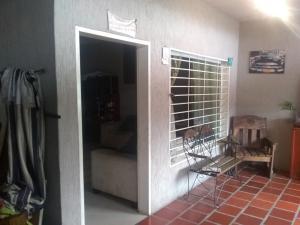 Casa En Ventaen Barquisimeto, Parroquia Union, Venezuela, VE RAH: 20-2542