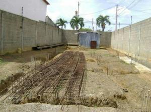 Terreno En Ventaen Cabudare, Parroquia José Gregorio, Venezuela, VE RAH: 20-2543