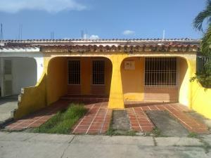 Casa En Ventaen Cabudare, El Amanecer, Venezuela, VE RAH: 20-2547