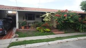 Casa En Ventaen Cabudare, Parroquia Cabudare, Venezuela, VE RAH: 20-2551