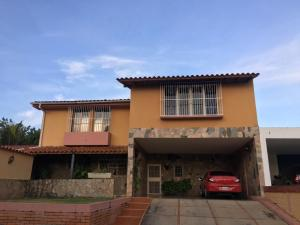 Casa En Ventaen Barquisimeto, El Pedregal, Venezuela, VE RAH: 20-2554