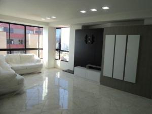Apartamento En Ventaen Barquisimeto, Del Este, Venezuela, VE RAH: 20-2558